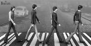 Beatlesimd
