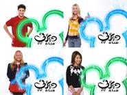 Disney Channel Arabia - Phil of the Future IDs (Arabic dubbed) (2004-2011)