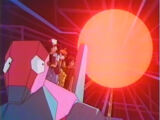 "Pokémon ""Electric Soldier Porygon"" (Unaired 4Kids English Dub and Animation Edit)"