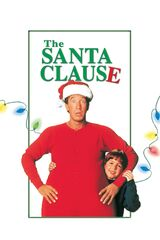 The Santa Clause (Partially Found Deleted Scenes)