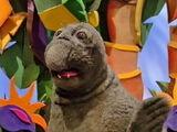 Jim Henson's Animal Show (season 2)
