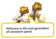Bell beaver engineers