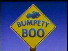Bumpetyboo titlecard