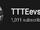 TTTevstar (Partially Lost Videos of Youtuber)