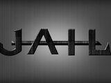 JAIL (2007-2017 Missing Episodes)