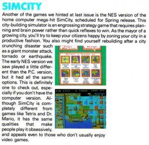 Simcity-4.thumbnail