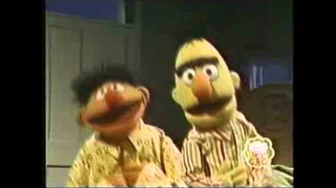 Sesame Street (Various Dubs and International Co-productions, 1970s-1990s)