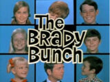 The Brady Bunch Pilot (Unaired version)