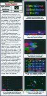Egm 052 1993-11 086.2