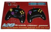 Gamezone2box