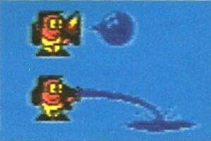 H2O C64