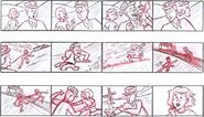 ThomasStoryboard7