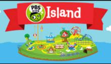 PBSKidsIsland1
