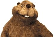 Bigbeaver