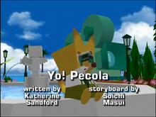 PecolaEP51Title