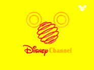 DisneySpring1999