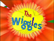 TheWigglesLogoinTVSeries2
