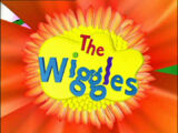 The Wiggles - TV Series 2 (11-minute Sprout Versions)