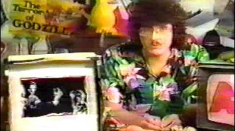 AL-TV News 1987