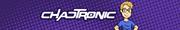 Chadtronic banner