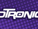Chadtronic (Lost 2014-2015 Videos)