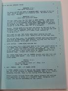 GOTJ 1996 Script 3