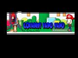 Mario carvajal (Lost youtube videos)