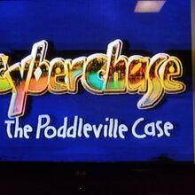VHS Tape Logo
