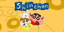 H2x1 3DSDV ShinChan Vol3 image912w