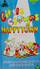 Little Clowns of Happytown (Lost DiC series; 1987-1988)