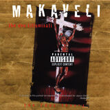 The Don Killuminati: The 7 Day Theory Unused Tracks (Unreleased Makaveli Songs)