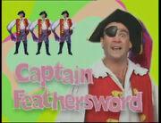 CaptainFeathersword'sOriginalTVSeriesTitle