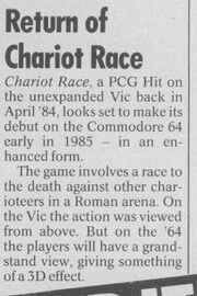Scan-chariot-race-64