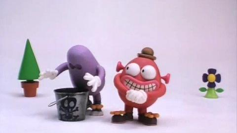 Pib and Pog