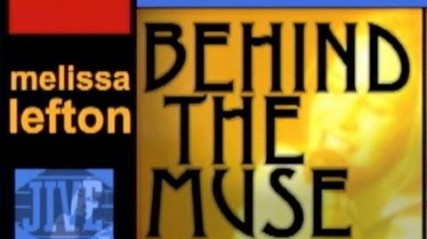 "Melissa Lefton - ""Behind the Muse"" mockumentary plus interview"