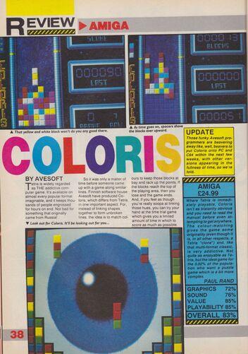 Coloris-720x1024