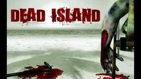 The supposed original 2006-2008 trailer