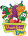 VeggieTales Live! (partially found live shows based on animated series; 2002-2015)