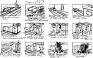 ThomasStoryboard6
