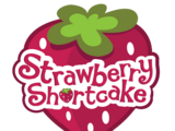 Strawberry Shortcake (2018) (Lost Cancelled TV Series)