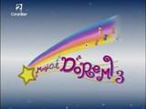 Motto! Ojamajo Doremi (Found Castillan Spanish Dub)