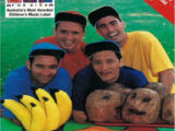 The Wiggles (TV Pilot)