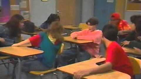 All That Pilot Episode (1994)