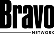 01162B12-1B56-46D2-82A4-753C2F8D53ED