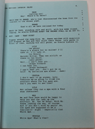 GOTJ 1996 Script 9