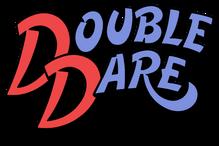 DoubleDareLogo