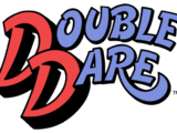 Double Dare - Lost Episodes (1986-1993 Nickelodeon Series)