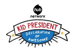 KidPresidentLogoWeb-300x207