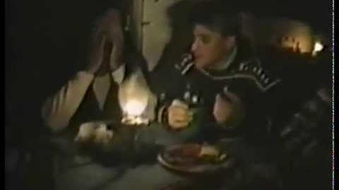 "The ""McPherson Tape"" RESTORED ORIGINAL 1989 VERSION UNCENSORED"