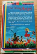 TheFlowerAngelLunlun 1982 FHE VHS Back